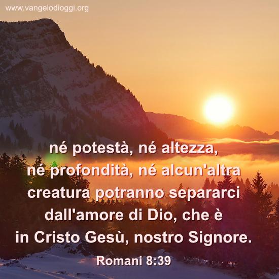 Romani 8:39