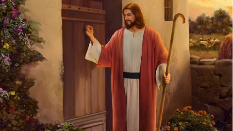 Come ci dovremmo comportare verso le profezie della Bibbia riguardanti la Seconda Venuta?