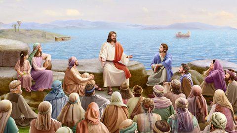 Perché Dio Si incarnò per svolgere la Sua opera durante l'Età della Grazia?