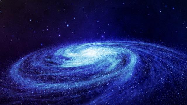 Solo Dio, che ha l'identità del Creatore, possiede l'autorità unica