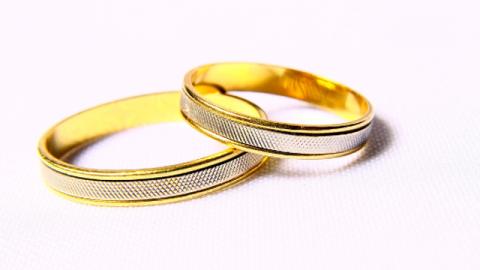 Il modo in cui mi sono liberata dal dolore del tradimento di mio marito