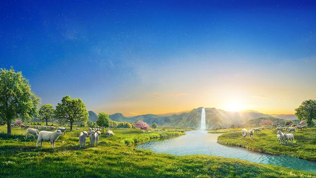 Come comprendere che Cristo è la verità, la via e la vita?
