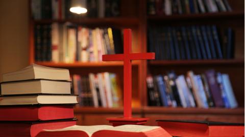 Esistono opere o parole di Dio che non siano nella Bibbia?
