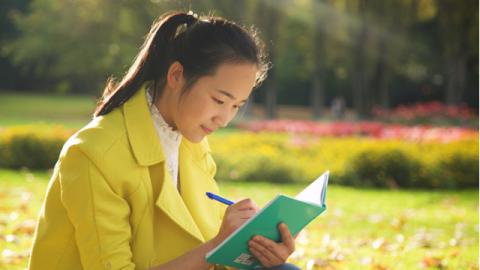 Diario di un cristiano: la fede in Dio deve essere in linea con la Bibbia?