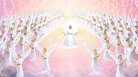 Se aspettiamo che il Signore scenda con le nuvole, saremo davvero in grado di incontrarLo?