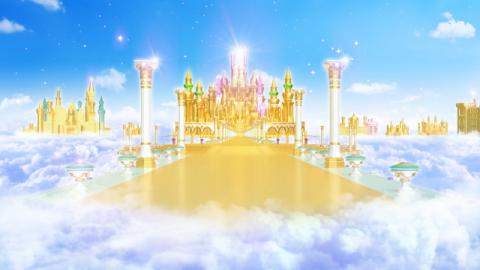 Se non accettiamo l'opera di giudizio di Dio, Possiamo veramente entrare nel Regno dei Cieli?