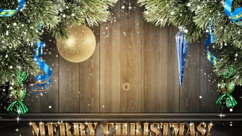 Contemplare il Vangelo di oggi: sta veramente adorando il Signore Gesù festeggiando il Natale?