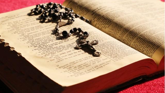 Cosa significa avere fede in Dio?