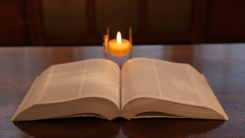 Il rapimento dei credenti per riunirsi con il Signore nell'aria, il che conviene al Suo cuore?