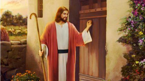 Mettiamo da parte le nostre nozioni per accogliere il ritorno del Signore