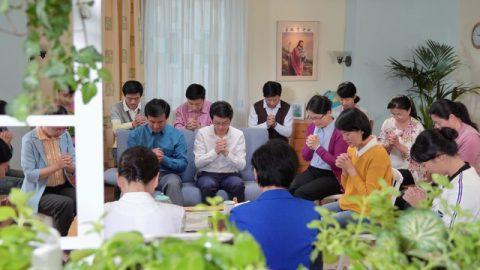 """Omelia del giorno - Come """"prepararsi"""" per incontrare il ritorno del Signore"""