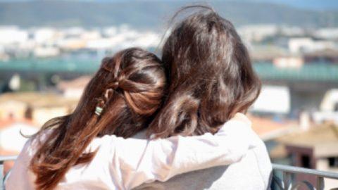 le relazioni interpersonali