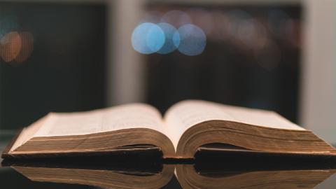 Ultimo messaggio di Gesù – Le profezie sul ritorno del Signore nella Bibbia si sono già adempiute
