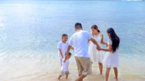 """Famiglia cristiana - Tre segreti per risolvere il """"divario generazionale"""""""