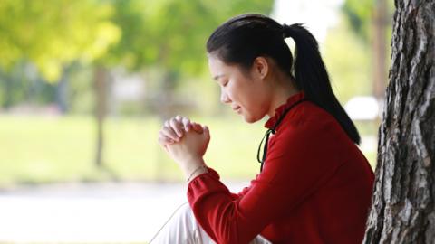 I cristiani seguono 4 principi per essere onesti
