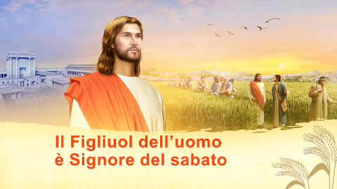La parola dello Spirito Santo - L'opera di Dio, l'indole di Dio, e Dio Stesso III Parte 2