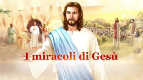 La parola dello Spirito Santo - L'opera di Dio, l'indole di Dio, e Dio Stesso III Parte 5
