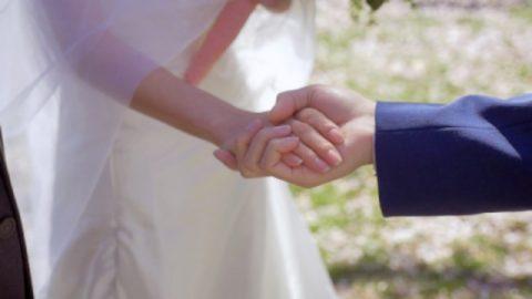 Matrimonio Cristiano - Chi ha salvato il suo matrimonio?