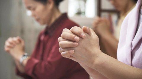 La protezione di Dio: Il figlio morente è miracolosamente passato dal pericolo alla sicurezza