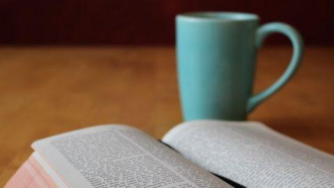 L'omelia di oggi: la Bibbia è ispirata da Dio ed è appartenuta alle Sue parole?