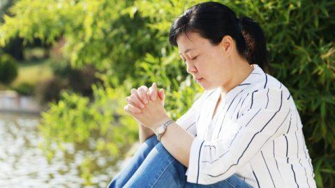 Preghiere per la famiglia: una risoluzione miracolosa di una crisi economica familiare
