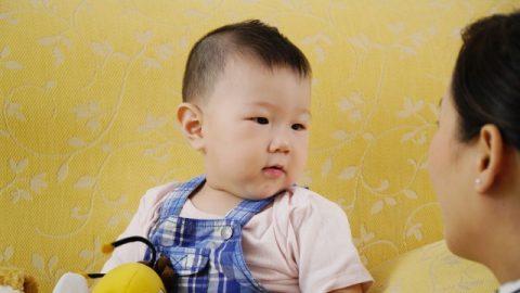 Preghiere per la guarigione: il figlio che era gravemente malato è uscito fuori da una situazione pericolosa