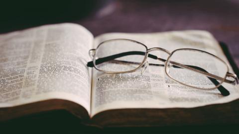 Studi biblici evangelici: la tristezza di re Salomone