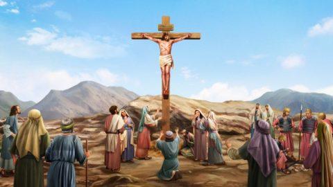 Conoscete il vero significato della redenzione compiuta dal Signore Gesù?