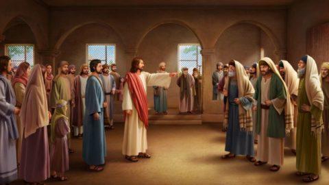 Perché il Signore Gesù maledisse i farisei? Qual è esattamente l'essenza dei farisei?