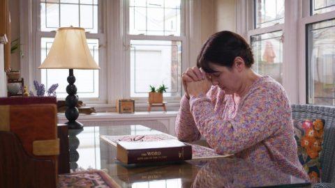 Una riflessione sulla preghiera - Una prospettiva giusta di fede è importante