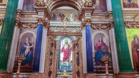 Qual è la causa della crisi della fede cattolica?