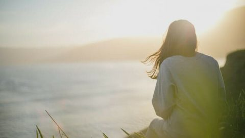 Come superare il tradimento del marito (II)
