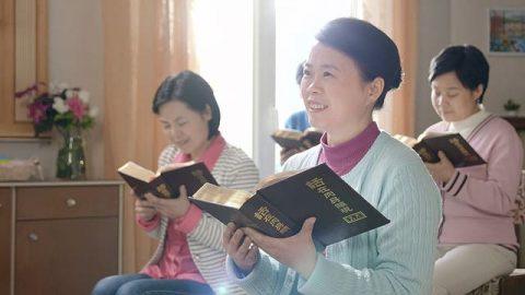 Testimonianza di una cattolica: ci sono voluti vent'anni, ma alla fine seguo le orme del Signore (I)