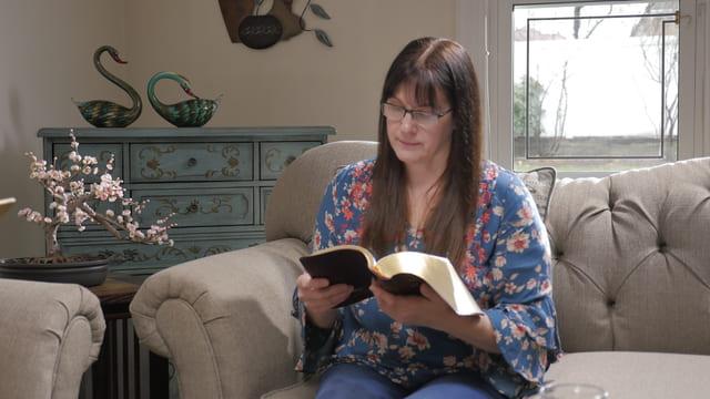 Come gestire la rabbia: Dio mi ha guidato per trovare il percorso migliore