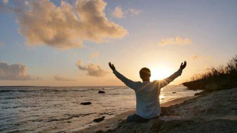 Trovo la via per vincere il peccato (II)