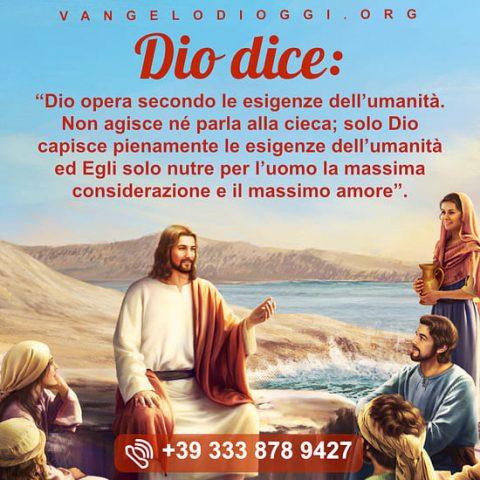 Dio-opera-secondo-esigenze-di-uomo