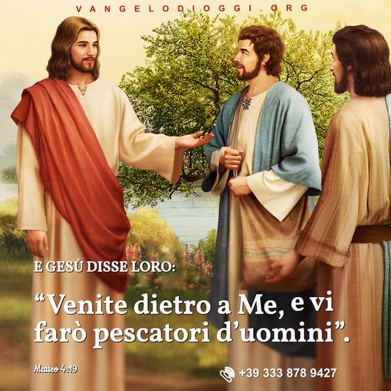 Matteo :4.19