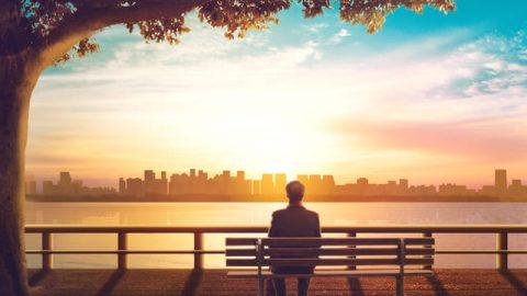 Qual è il senso della vita e come avere una vita significativa