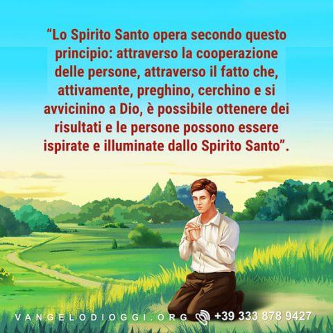 come-Spirito-Santo-illumina-uomo
