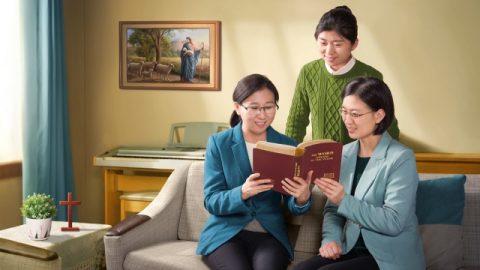 Come guardatevi dai falsi cristi e falsi profeti per incontrare il Signore