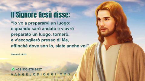 17 versetti della Bibbia sulle promesse di Dio: trova la strada verso il Regno dei Cieli